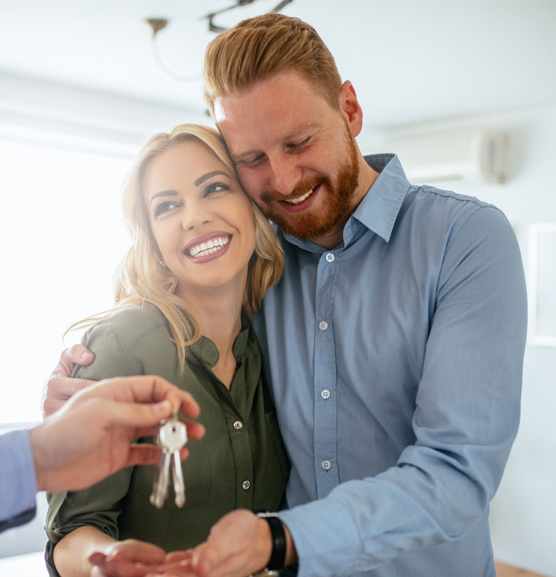 The advantages of investing in a real estate for rent